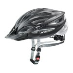 Kask rowerowy Uvex Oversize