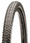 MAXXIS ARDENT RACE kevlar  EXO T.R.