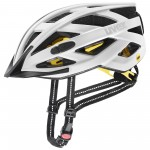 Kask rowerowy Uvex City I-vo MIPS
