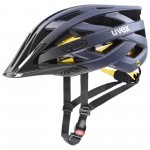 Kask rowerowy Uvex I-vo cc MIPS