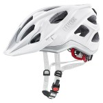 Kask rowerowy Uvex City light