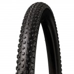 Opona Bontrager SE3 Team Issue TLR 29 x 2,3