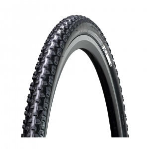 Opona Bontrager CX3 TLR Cyclocross 700 x 33C