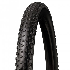 Opona Bontrager SE3 Team Issue TLR 27,5 x 2,35