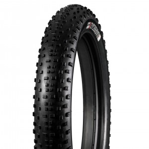 Opona Bontrager Barbegazi Fat Bike 26 x 4,7