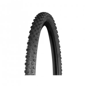 Opona Bontrager XR Mud Team Issue TLR 27,5 x 2,0