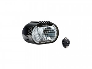 Supernova M99 Pro Front Bike Light