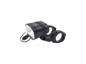 Spanninga Speed Pedelec Front Bike Light