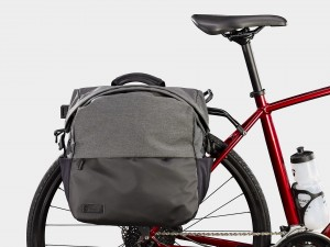 Sakwa Bontrager City Shopper
