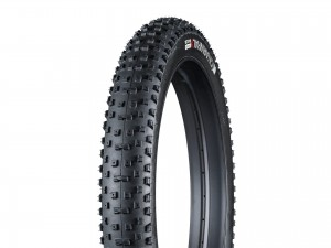 Opona do fat bike'a Bontrager Gnarwhal