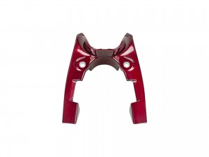 Trek Madone SLR Front Brake Cover
