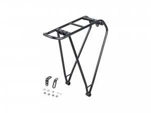 Racktime Polo Rear Rack