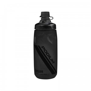 BIDON CAMELBAK DIRT SERIES PODIUM 21OZ - C1520