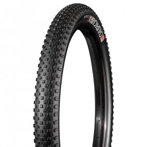 Opona Bontrager Chupacabra TLR 27,5 x 2,8