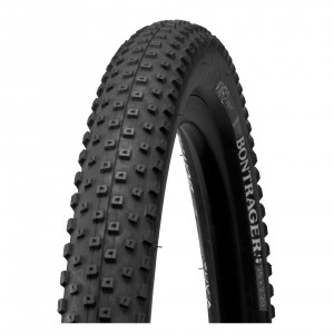 Opona Bontrager XR2 MTB Team Issue 27,5x2,20