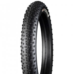 Opona Bontrager Barbegazi Fat Bike 27,5 x 4,5