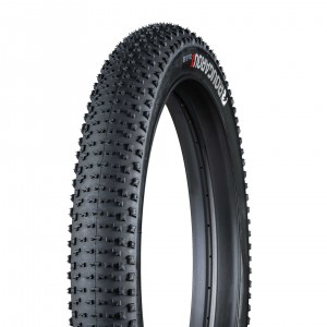 Opona Bontrager Rougarou Fat Bike