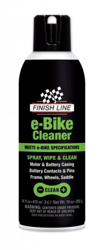 fl_ebike_us_14oz_cleaner_1607_rgb_0.jpg